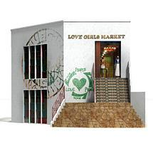 LOVE GIRLS MARKET
